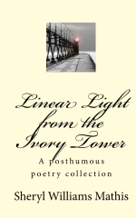Linear Light from the Ivory Tower